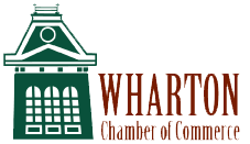 Wharton Chamber of Commerce